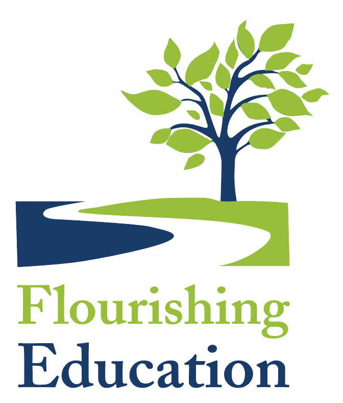 Flourishing Education